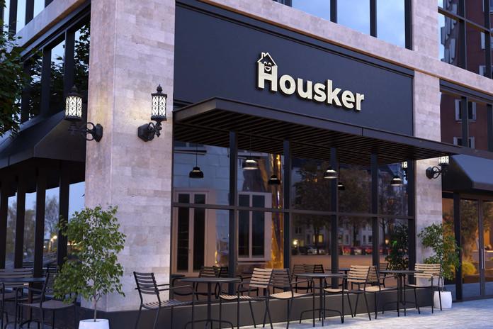 Housker Atlanta