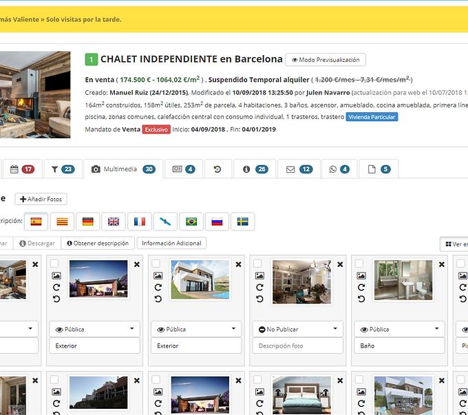 housker-software-inmobiliario