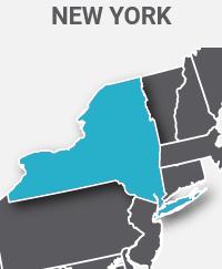 housker-new-york
