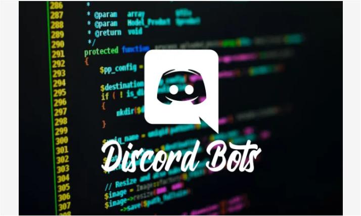 Chatbot para Discord