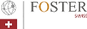 logo-fosterswiss.png