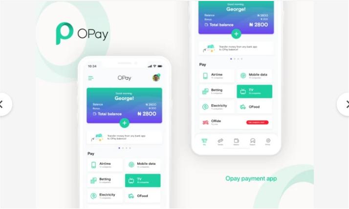 App de Inversiones y Criptomonedas