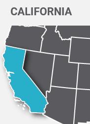 housker-california