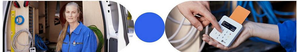 Screenshot 2021-07-12 at 18-23-18 Datáfono de tarjetas de crédito portátil SumUp.png