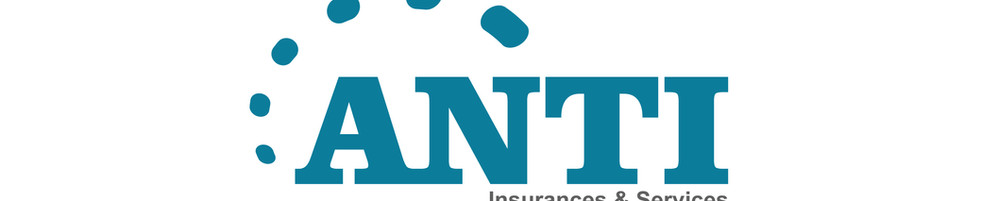 ANTI-Insurances -_- Services.jpg