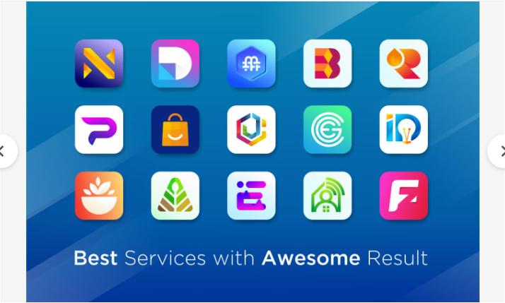 Icono para tu App