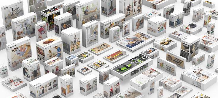 ig2020_banner-products-v5.jpg