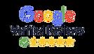 google-housker-reviews