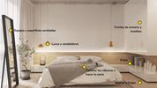 bedroom-n.png