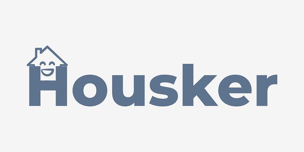 Housker Inc