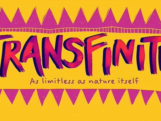 Transfinite short film review