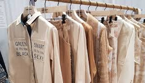 Guerrilla Marketing in the Fashion Industry