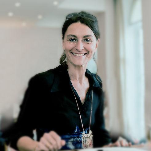 Delphine Payerne