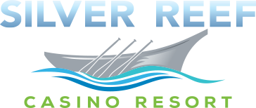 logo_silverreef.png