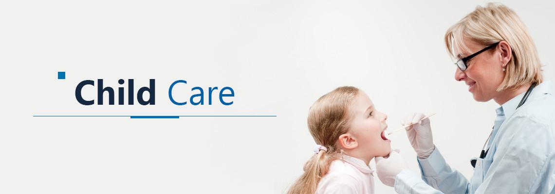 homecare ped 0.jpg