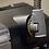 Thumbnail: Circuito Climatizado RESMED S10 Series