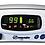 Thumbnail: Oximetro de mesa NONIN Model 7500