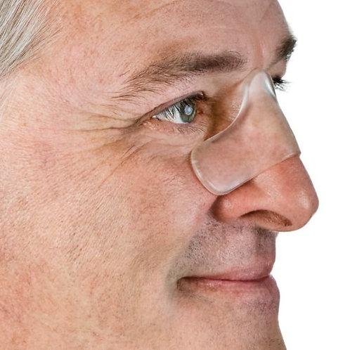 Parche Nasal Siliconado Gecko PAD Redmed