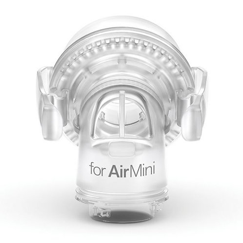 AirMini F20 Setup Pack