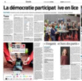La_democratie_participative_en_lice.jpg