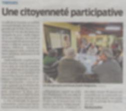 une_citoyenneté_participative-article_s