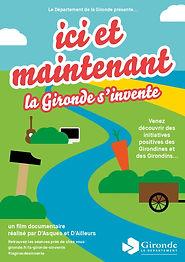 A5_flyer_La-Gironde-s-invente-1_page-000
