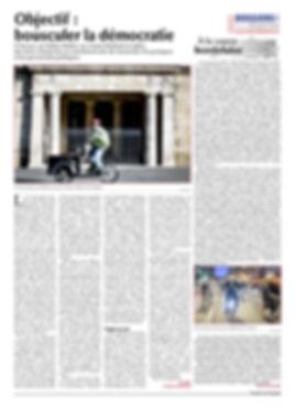 Courrier_de_Gironde_bousculer-la-democra