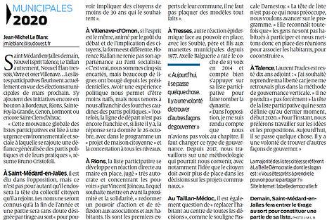 article_Sud-Ouest_du_5-oct-2019.jpg