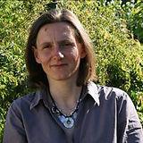 Axelle Balguerie