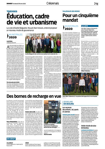 Article SO du 210220_page-0001.jpg
