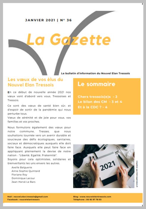gazette 36 page 1.png