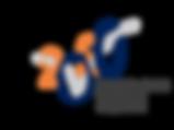 Logo NET 2020.png