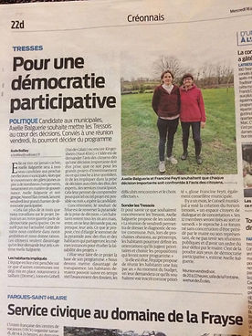 Réunion_participative1_Tresses_journal_S