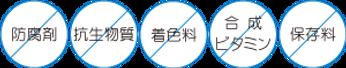 防腐剤抗生物質.png