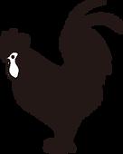 鶏 イラスト.png