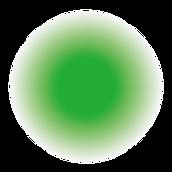 緑 ○.png