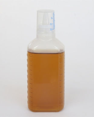 tokunou200ml.jpg