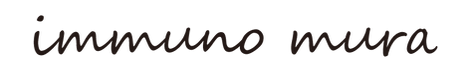 ロゴ 透明.png