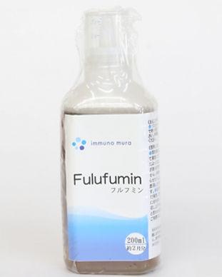 furufumin200.jpg