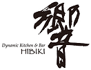 響ロゴ.png