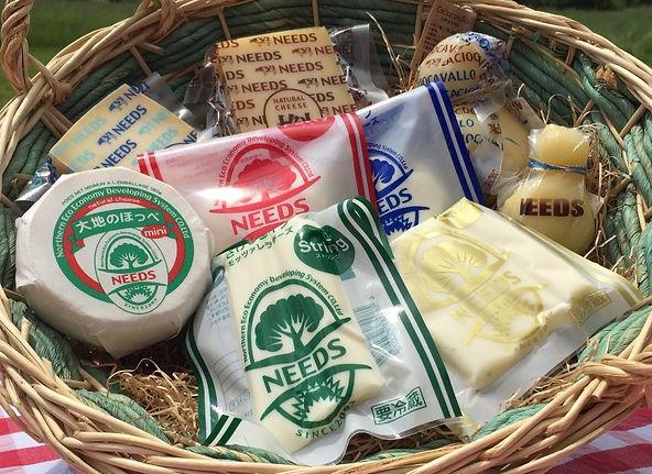 cheese_syugou.jpg
