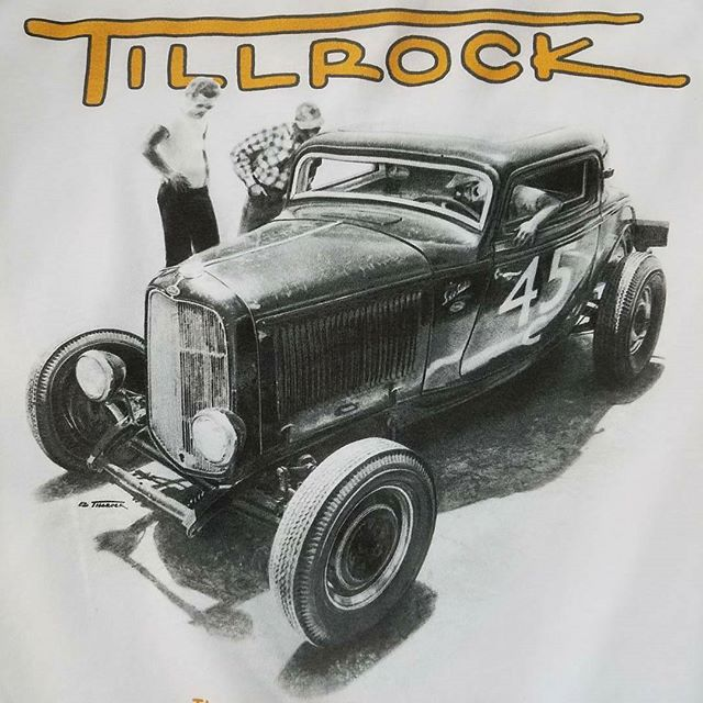 Kook tshirts we printed for our talented buddy _ed_tillrock_pencilspecialist who does the most amazi