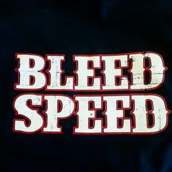 Back print of new tee shirts we printed for Jackass Speed Shop #screenprinting #clothinglineshoutout