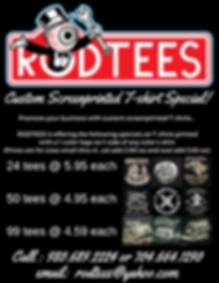 rodtees current special 24_50_99.png