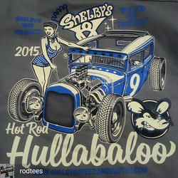 shirts we printed for last years Hot Rod Hullabaloo.jpg.jpg.jpgprinting new ones for 2016 later this