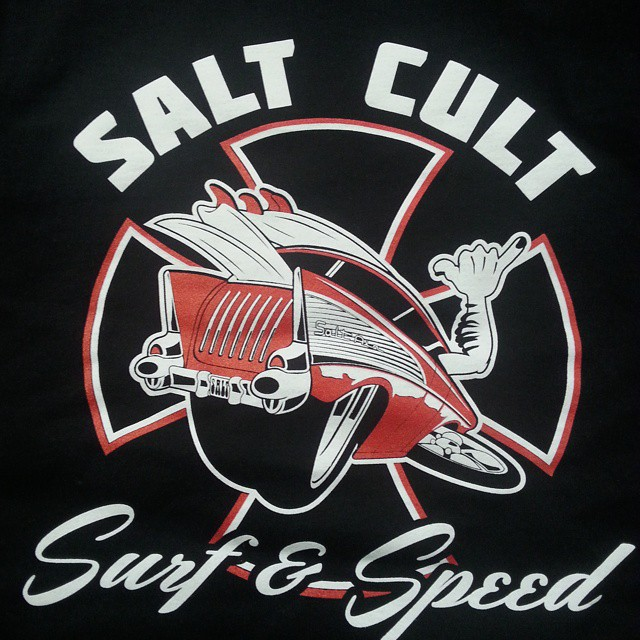 Printed these for The Salt Cult ...save 3.00 with coupon code SALTY _ thesaltcult.bigcartel