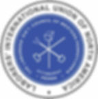 Laborers' International Union of North A