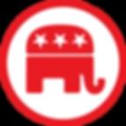 Republican.png