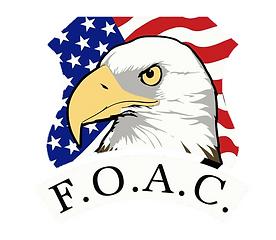 foac logo 2.PNG