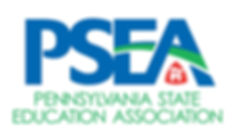PSEA Logo.jpg